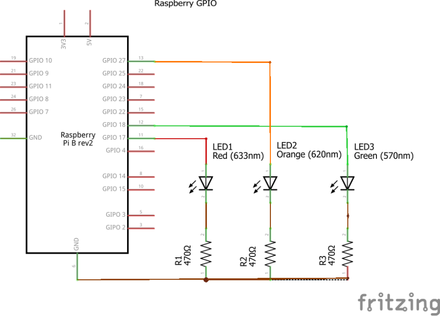 gpio_circuit_diagram-900x647
